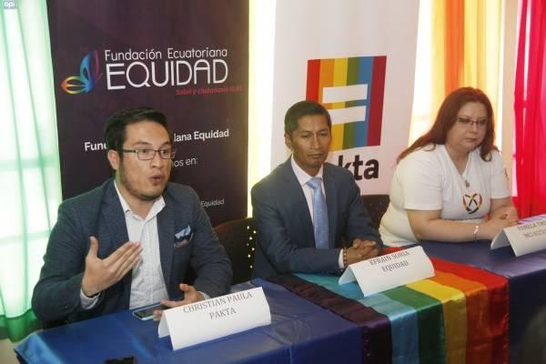 Matrimonio In Ecuador : Corte constitucional instala audiencia sobre matrimonio