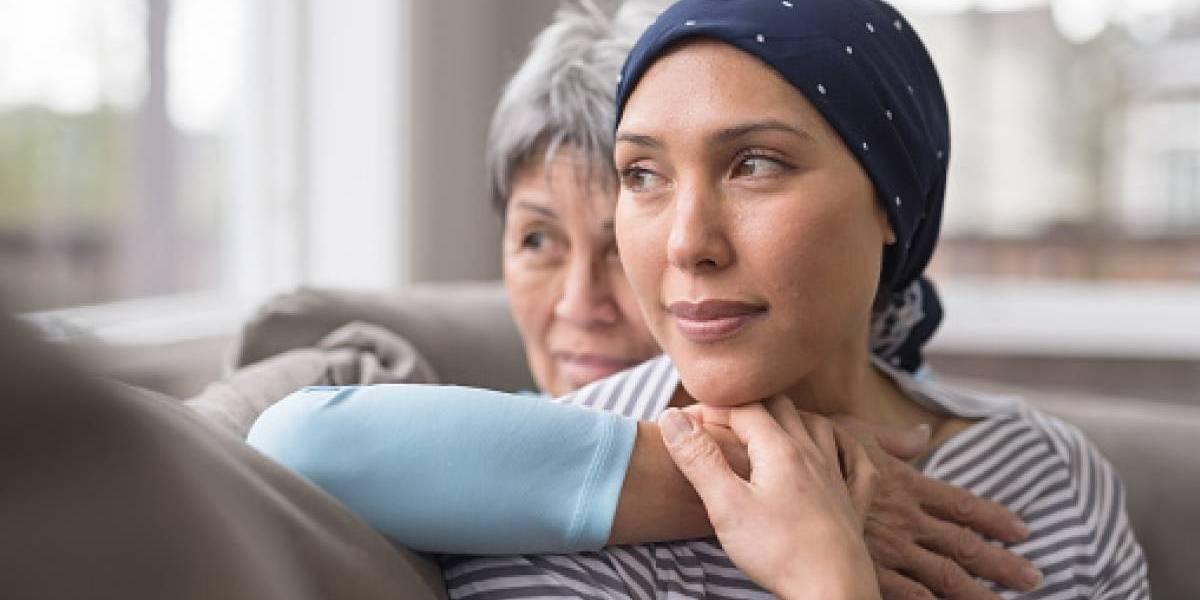 Ministerio de Salud anunció inversión de tres mil millones de pesos en nuevo test del Virus Papiloma Humano contra el cáncer cervicouterino