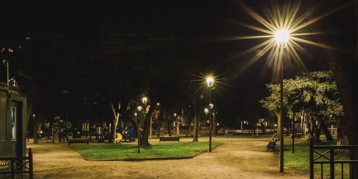 Eficiencia, ahorro, seguridad y conexión: las ventajas de la iluminación inteligente