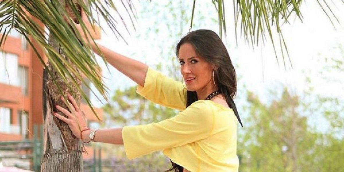 """Adriana Barrientos arremetió contra el matinal de Pamela Díaz: """"Nunca había visto bajar tanto el rating"""""""
