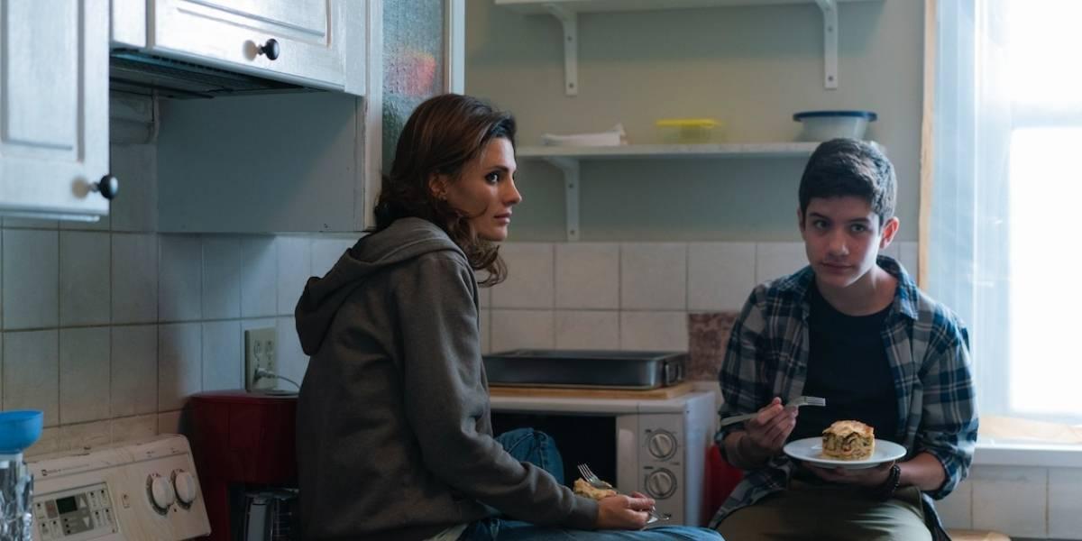 'Absentia' regresa con una segunda temporada más oscura