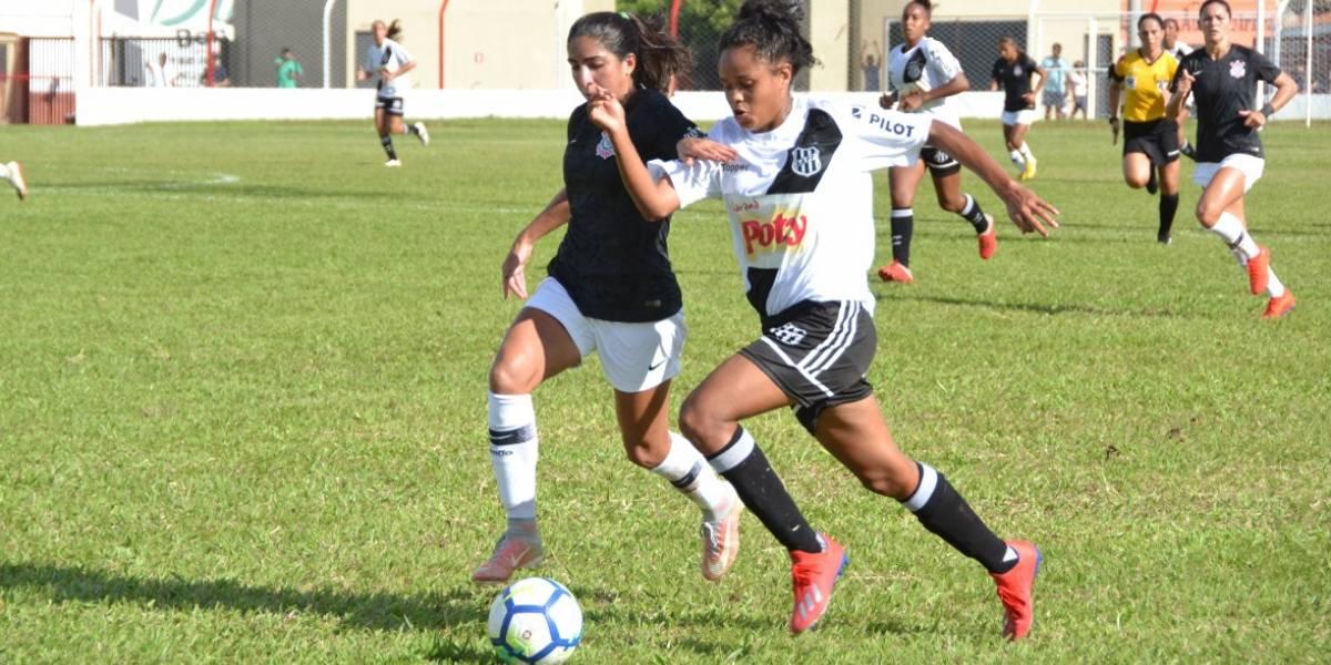 Às vésperas do Mundial, atletas do futebol feminino lutam contra falta de patrocínio e estrutura