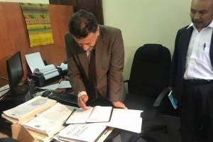 Blanca Colop, candidata a la Vicepresidencia por la URNG, denuncia discriminación en su contra.