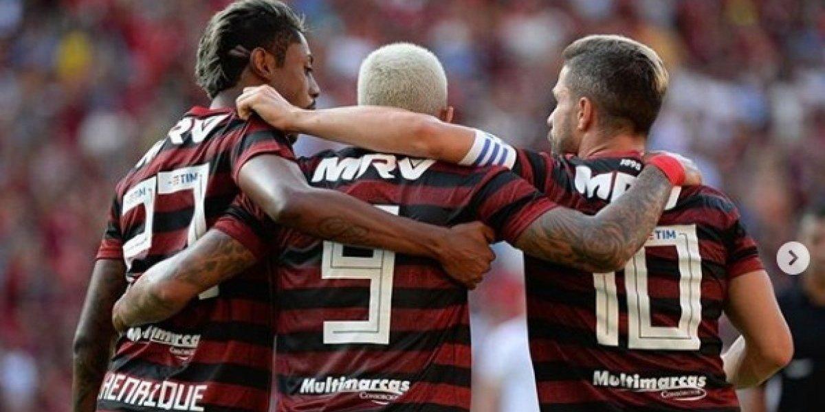 Campeonato Carioca 2019: onde assistir ao vivo online o jogo Flamengo x Vasco