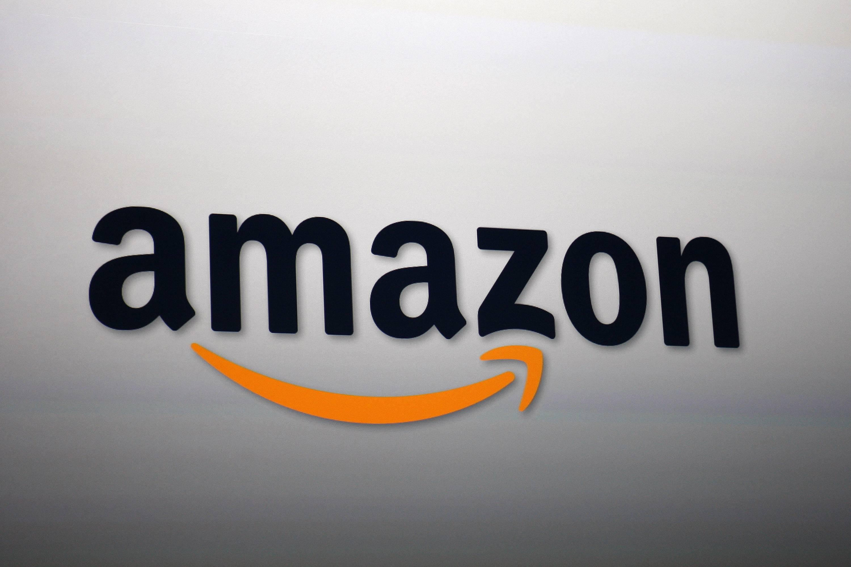 Empresas como Google, Amazon, Microsoft entre otras se han visto amenazadas por falla de seguridad en chip de Intel