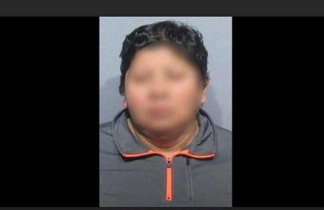 Concepción Malinek, capturada por explotar laboralmente a guatemaltecos en Chicago