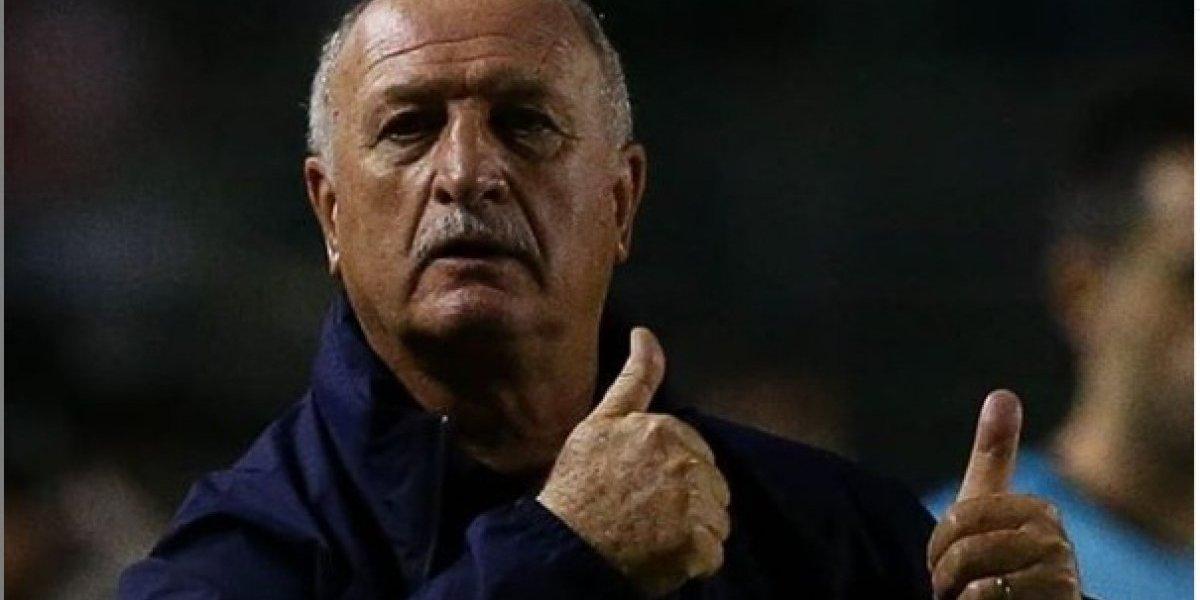 Campeonato Paulista 2019: onde assistir ao vivo online o jogo São Paulo x Palmeiras