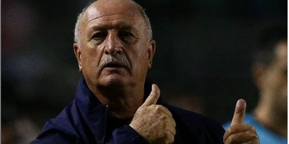 Campeonato Brasileiro 2019: como assistir ao vivo online ao jogo Palmeiras x Santos