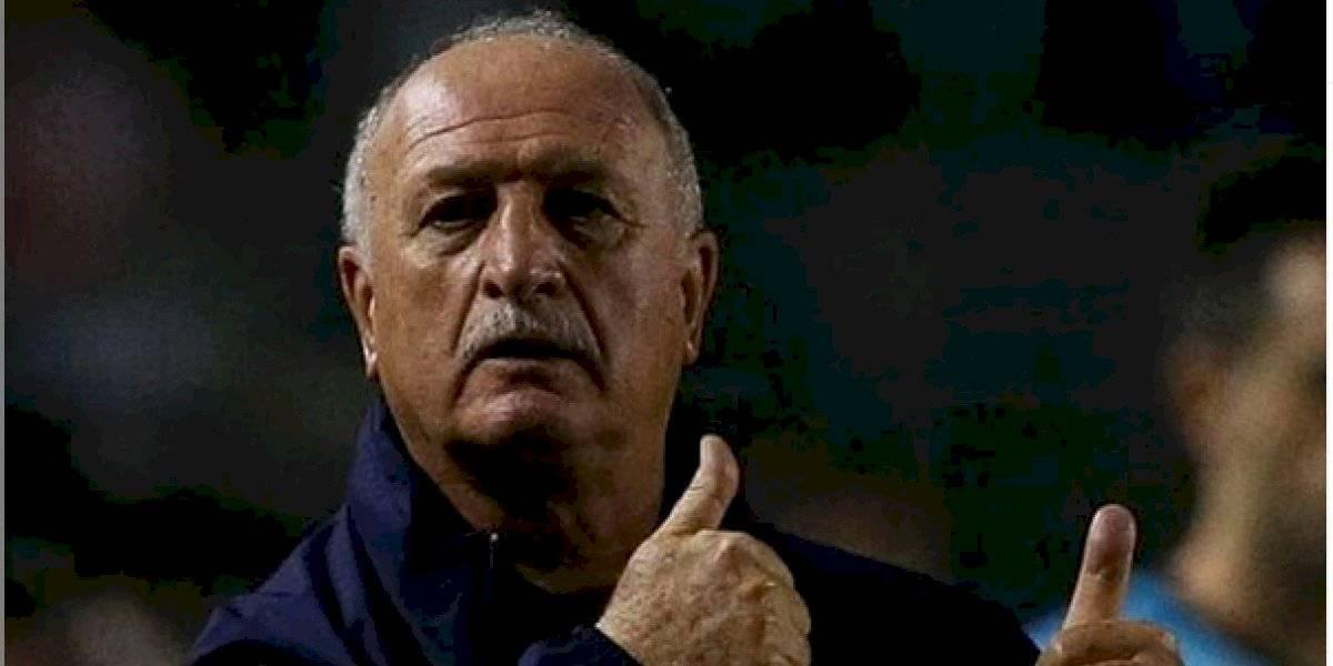 Campeonato Brasileiro 2019: como assistir ao vivo online ao jogo Ceará x Palmeiras