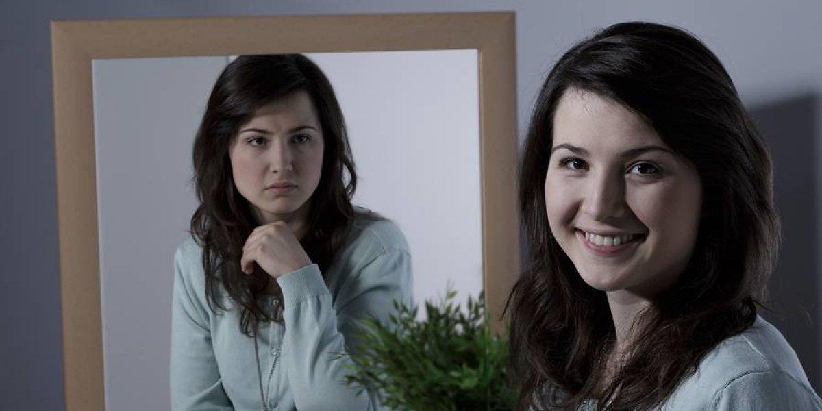 Trastorno afectivo bipolar: el silencioso cuadro crónico que pocos saben que padecen