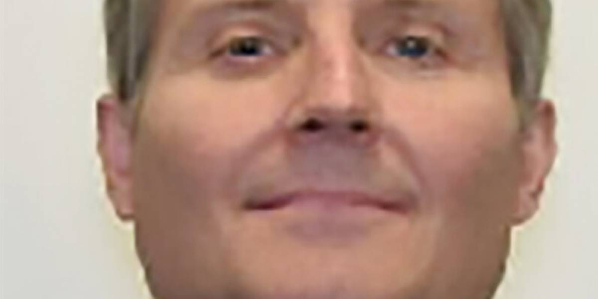 Asesinato de hombre en Colorado queda grabado en celular