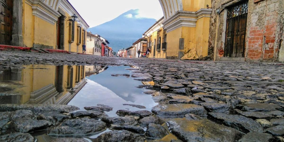 Recomendaciones para ser un turista responsable en La Antigua