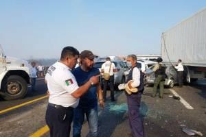 Carambola en Veracruz