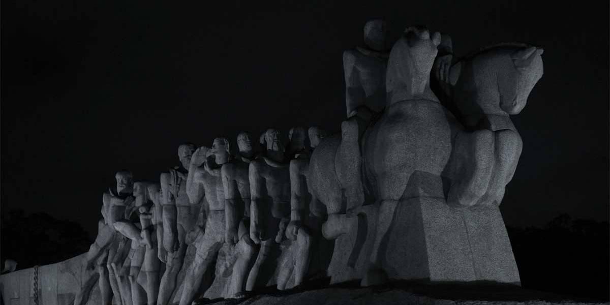 São Paulo vai apagar luzes de monumentos na 'Hora do Planeta'