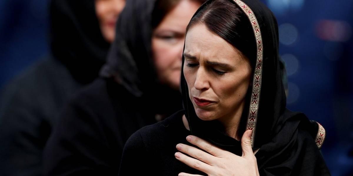 """Facebook pide perdón a Nueva Zelanda en una carta: """"Queremos eliminar el odio de nuestras plataformas"""""""