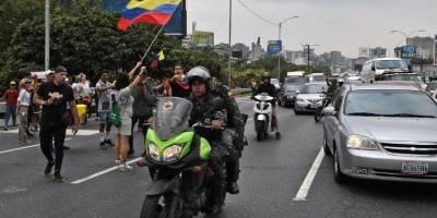 venezuelaoposicionprotestas1-80e04df11a3e6281c1fbb0b4c6cb2788.jpg