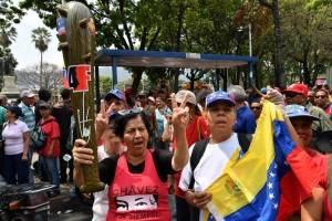 venezuelaoposicionprotestas2-dffe08231d321a5b76a12d6985ff12c7.jpg