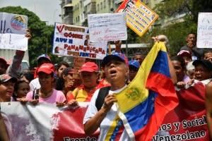 venezuelaoposicionprotestas3-2fe0c4a478351d14a92654c463285771.jpg