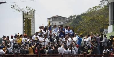 venezuelaoposicionprotestas4-0ceb44d21035f669c6e4729088fd2c4c.jpg