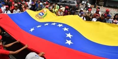 venezuelaoposicionprotestas5-c8f7aba4d5b7e669e096cdb6c89bb4f2.jpg