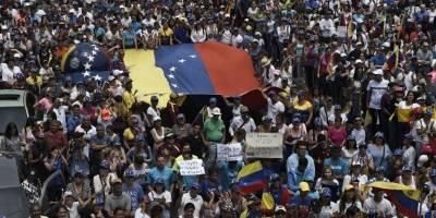 venezuelaoposicionprotestas7-33295e922d0963decebec778dba727a5.jpg