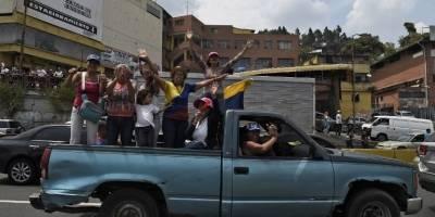 venezuelaoposicionprotestas8-bc91a2dc32a9c2f4c173feb121c1cf49.jpg