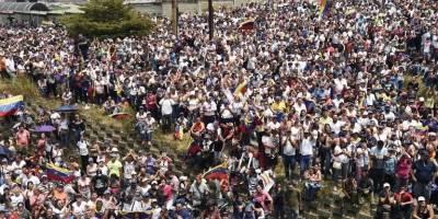 venezuelaoposicionprotestas9-180952d482e46c9b4bbc4c568d598fcd.jpg