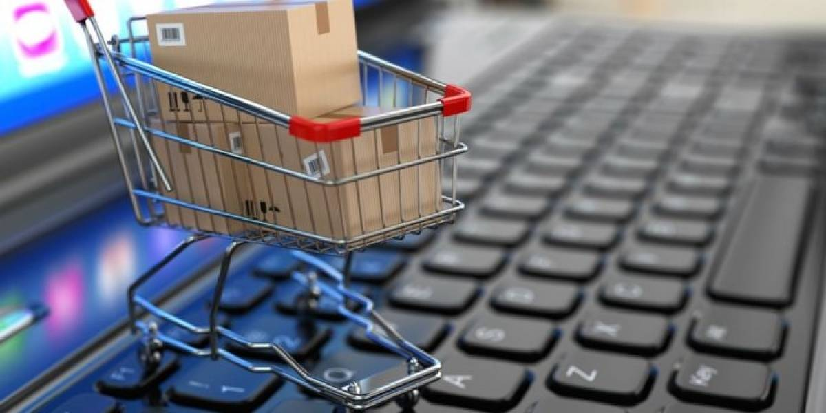 Ofertas de e-Commerce: ahora anuncian venta de autos on line en 12 cuotas y sin interés