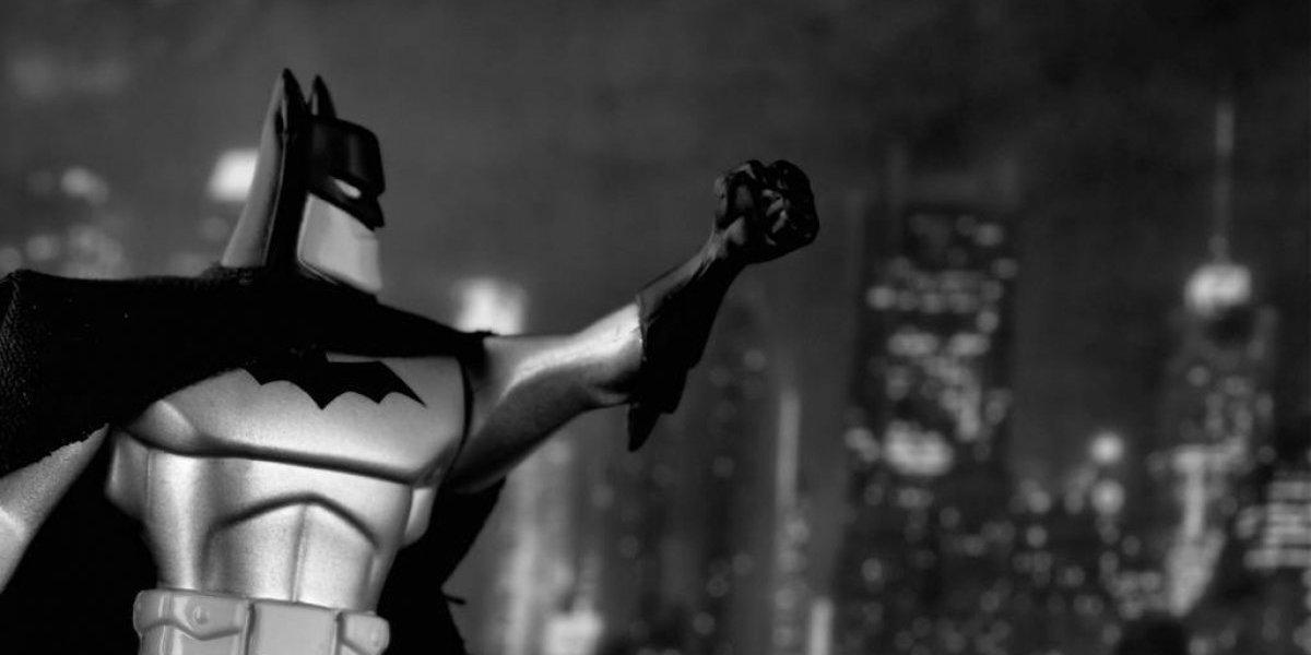 Batman cumple 80 años como el más oscuro e influyente superhéroe de todos los tiempos