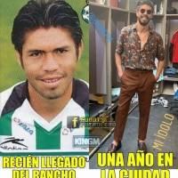 GALERÍA: Los mejores memes de la Jornada 12 del Clausura 2019