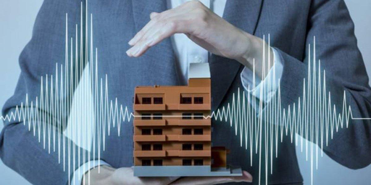 Conserjes 2.0: sistema de software busca mejorar la seguridad en edificios