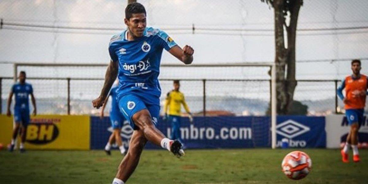 Campeonato Mineiro 2019: onde assistir ao vivo online o jogo América x Cruzeiro