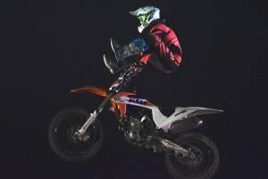 freestylemotocrossinternacionalguatemala2019publinews5-fd38577a9baf7d96289d7a430460691a.jpg