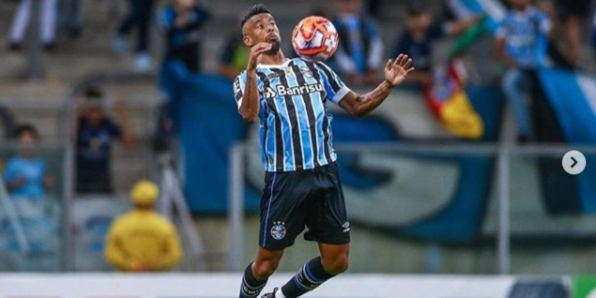 Campeonato Gaúcho 2019: onde assistir ao vivo online o jogo São Luiz x Grêmio
