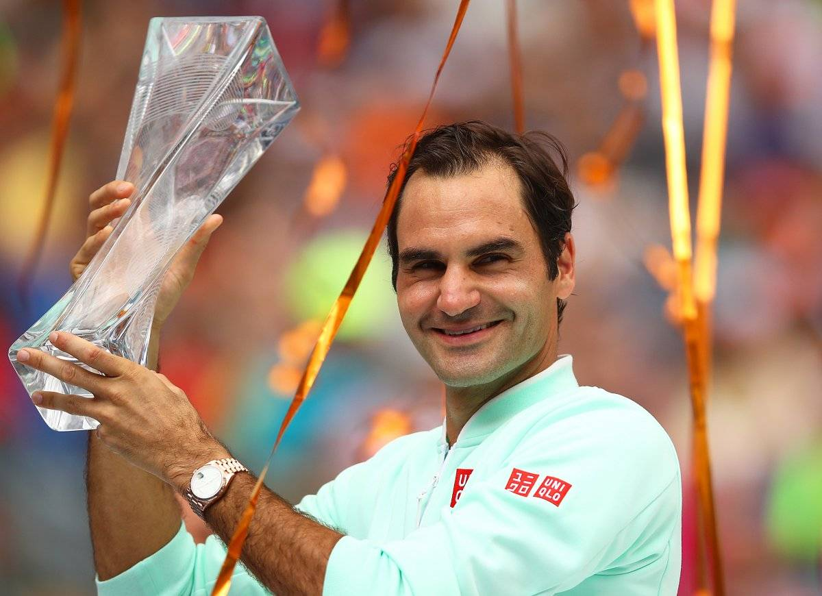 Un Maestro / imagen: Getty Images