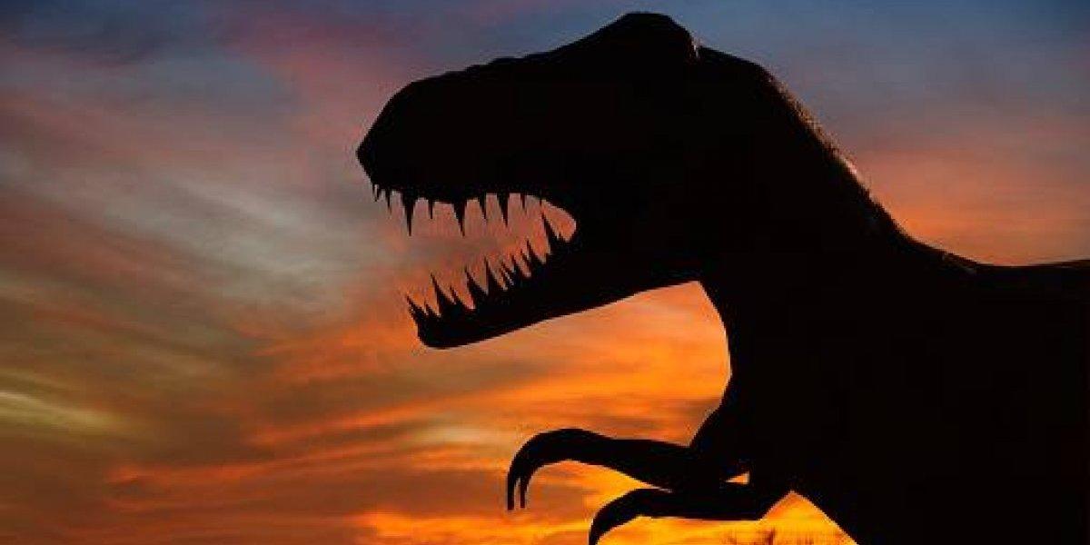 Así fue el último día de los dinosaurios: el apocalíptico registro encontrado en un campo de EEUU