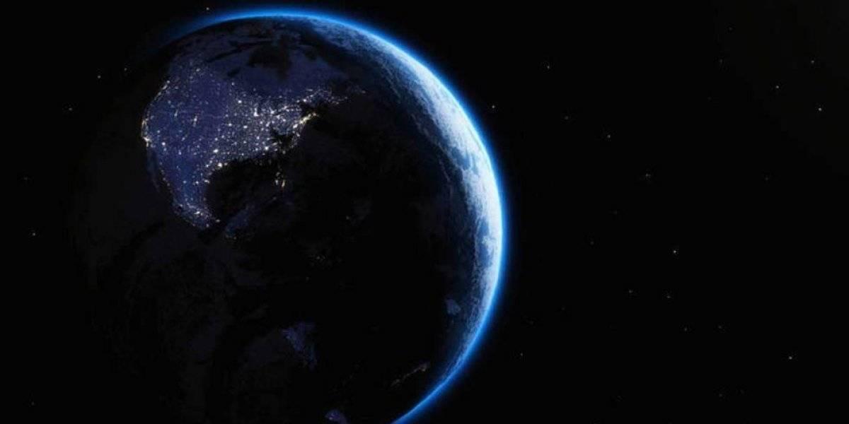 Menos luz y más conciencia por el cambio climático: 83 restaurantes se sumaron a la Hora del Planeta