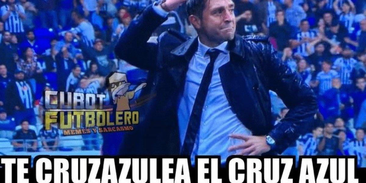 GALERÍA: Los mejores memes de la Jornada 12 del Torneo Clausura 2019