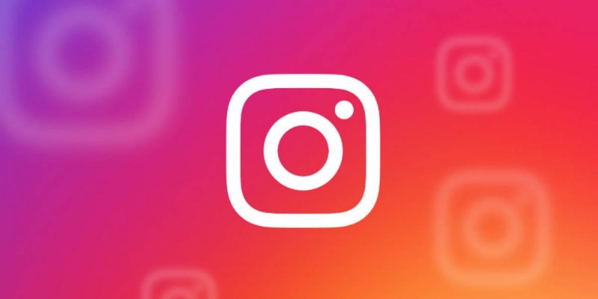 Instagram está probando una función para dejarte hacer preguntas de opción múltiple