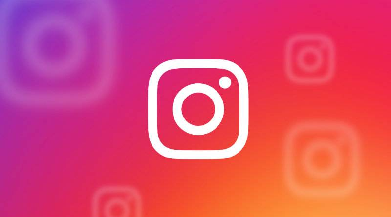 Instagram sufrió masiva fuga de datos personales de 49 millones de usuarios