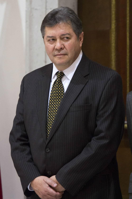 Jaime Veloz