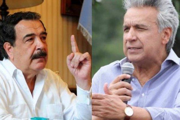 Sismo en Santa Elena: Autoridades se pronunciaron al respecto