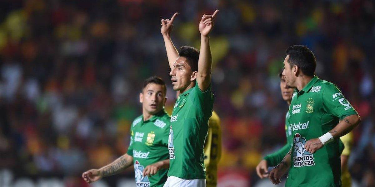 Las estadísticas de la jornada 12 del Clausura 2019