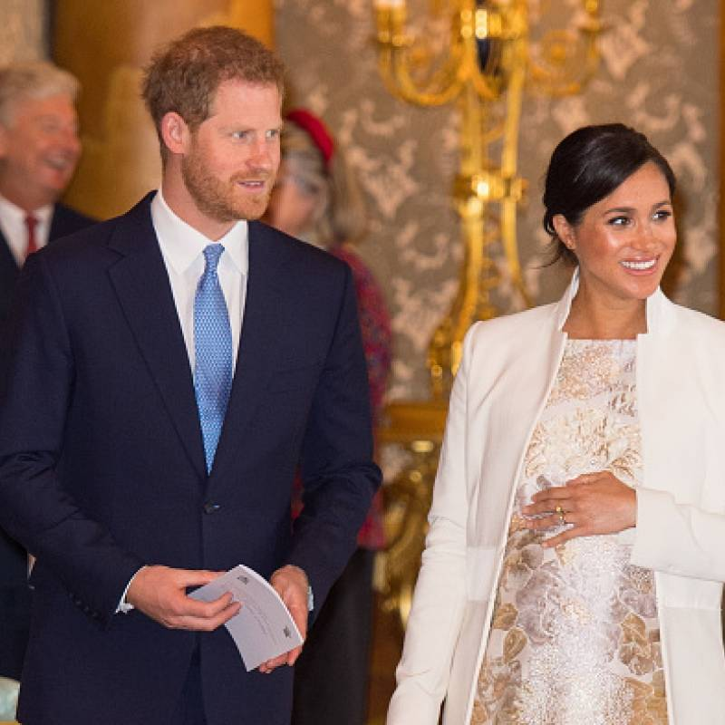 Infidelidad Del Príncipe William A Kate Middleton Toma