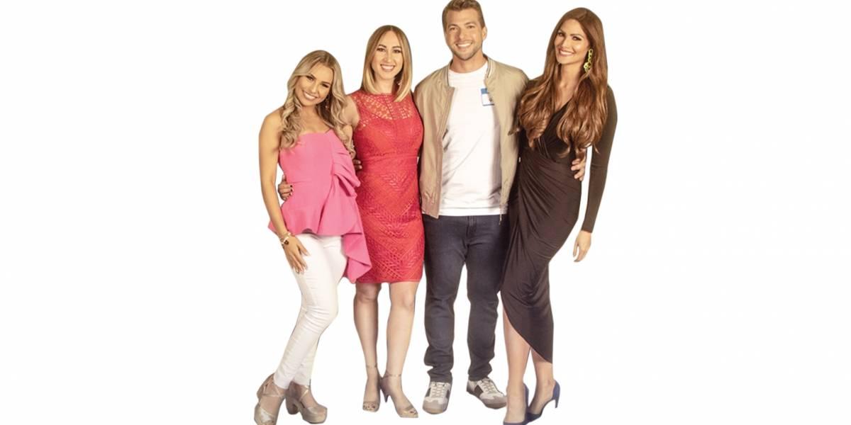 ABC Puerto Rico anuncia fecha de estreno de nuevo programa local