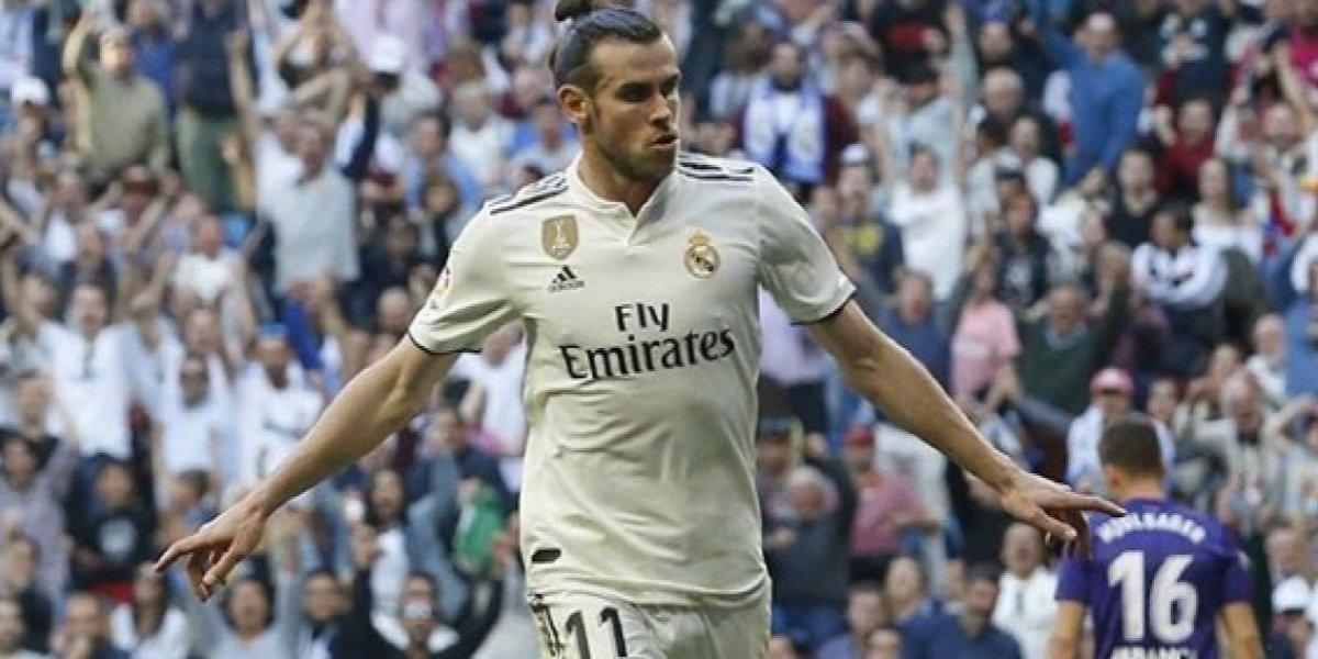 Campeonato Espanhol: onde assistir ao vivo online o jogo Real Madrid x Huesca