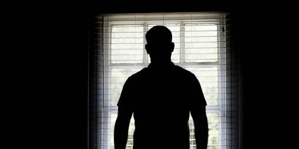 Un joven fue violado por siete hombres y la grabación fue viralizada