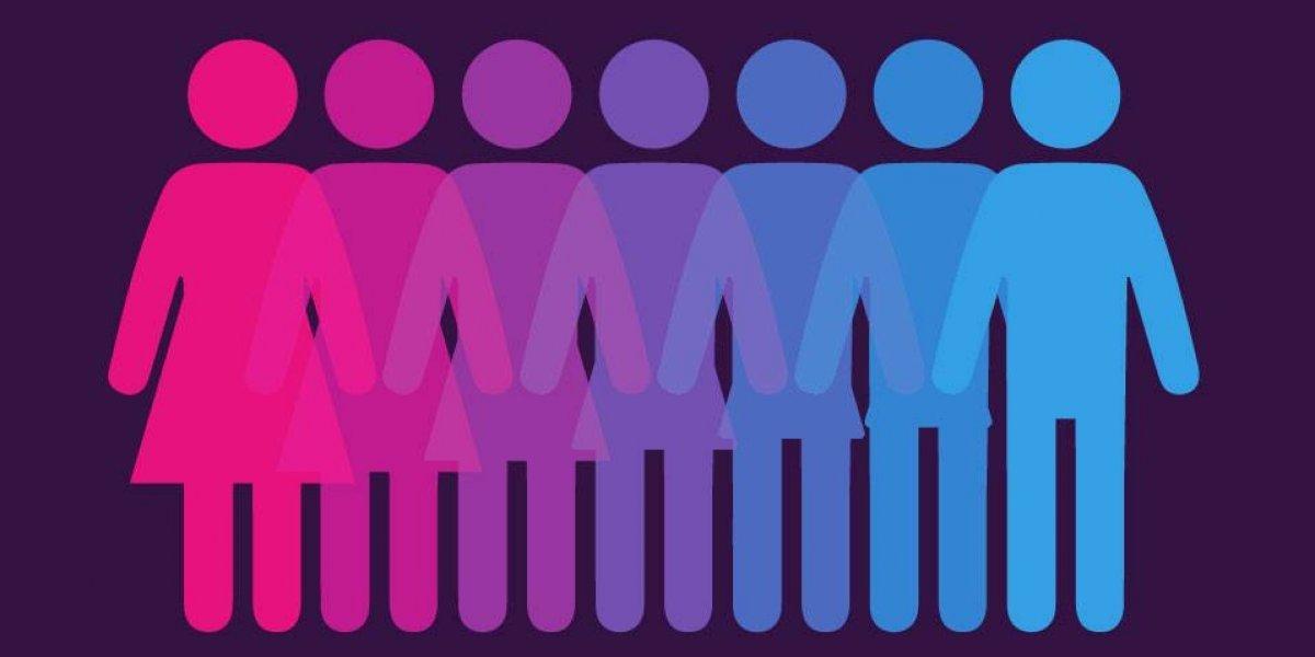 Más de 100 personas corrigen su género en el certificado de nacimiento