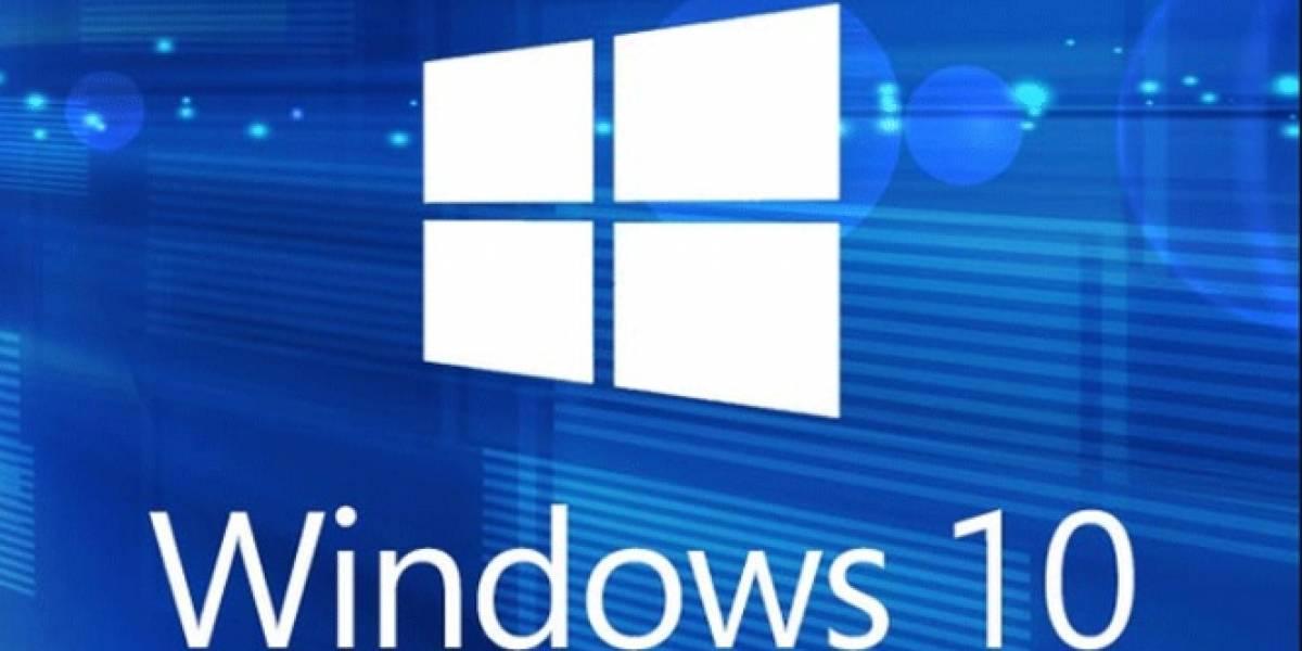 Actualiza Windows con los menores riesgos posibles
