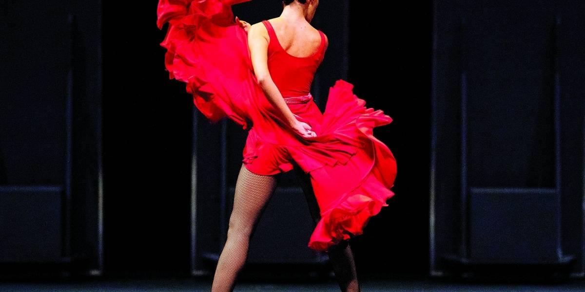 Companhia Antonio Gades volta a São Paulo com espetáculo flamenco Fuenteovejuna, no Teatro Bradesco